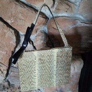 VINTAGE Authentic Miu Miu small clutch purse af14c030e8e54